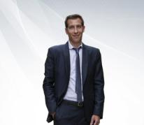 Benoît Choppin-advisory board-Horizon Software