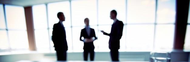 management-Horizon Software