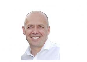 Philippe Thomas-Horizon Software
