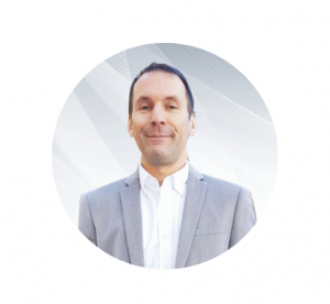 Francis Leclerc-Horizon Software