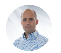 Sylvain Thieullent-Horizon Software