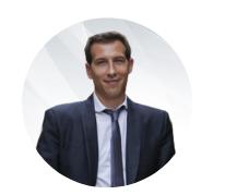 Benoît Choppin-Horizon Software