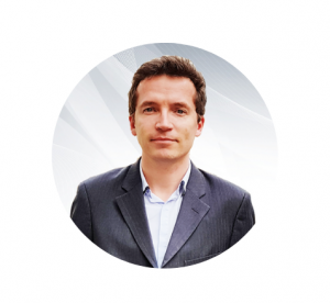 Benoit Deckmyn -Horizon Software