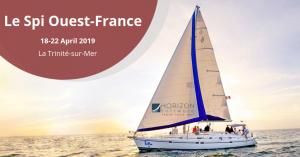 Le Spi Ouest France- Horizon Software