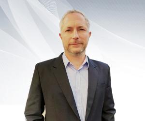 Vincent Dumontoy-Horizon Software