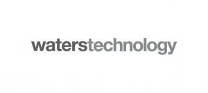 WatersTechnology-Horizon Software