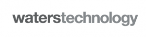WatersTechnology-Horizon Softwrae
