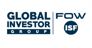 global-investor-group