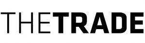 TheTrade-Horizon Software