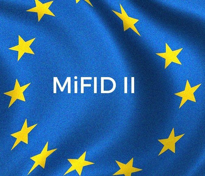 MiFID-II-2