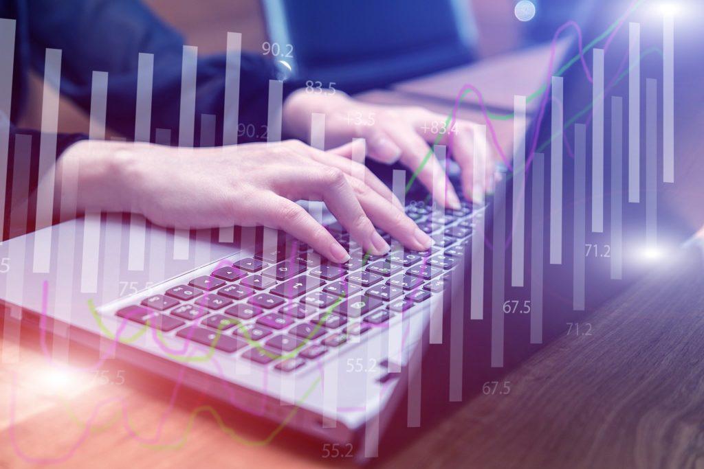 Email RFQ automatisation streamline trading workflow