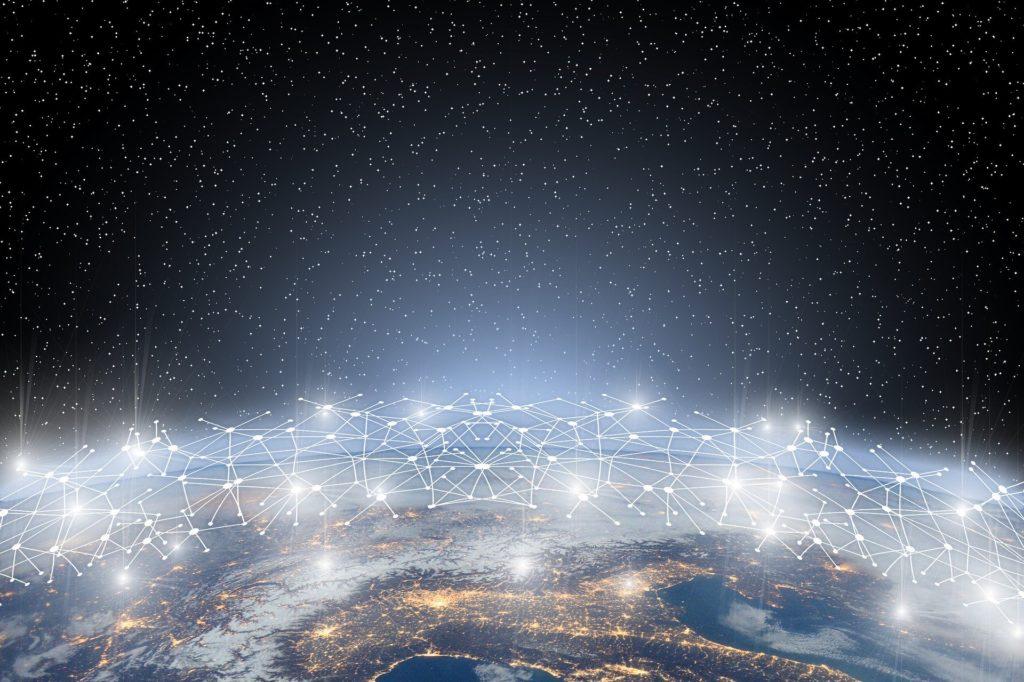 Market Connectivity