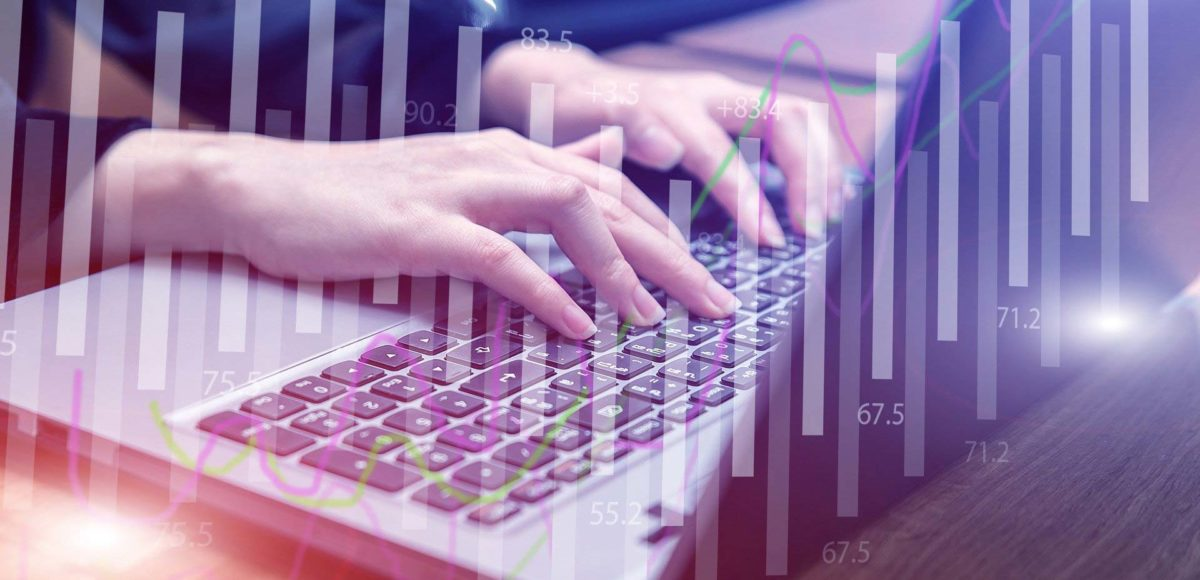 Email-RFQ-automatisation-streamline-trading-workflow