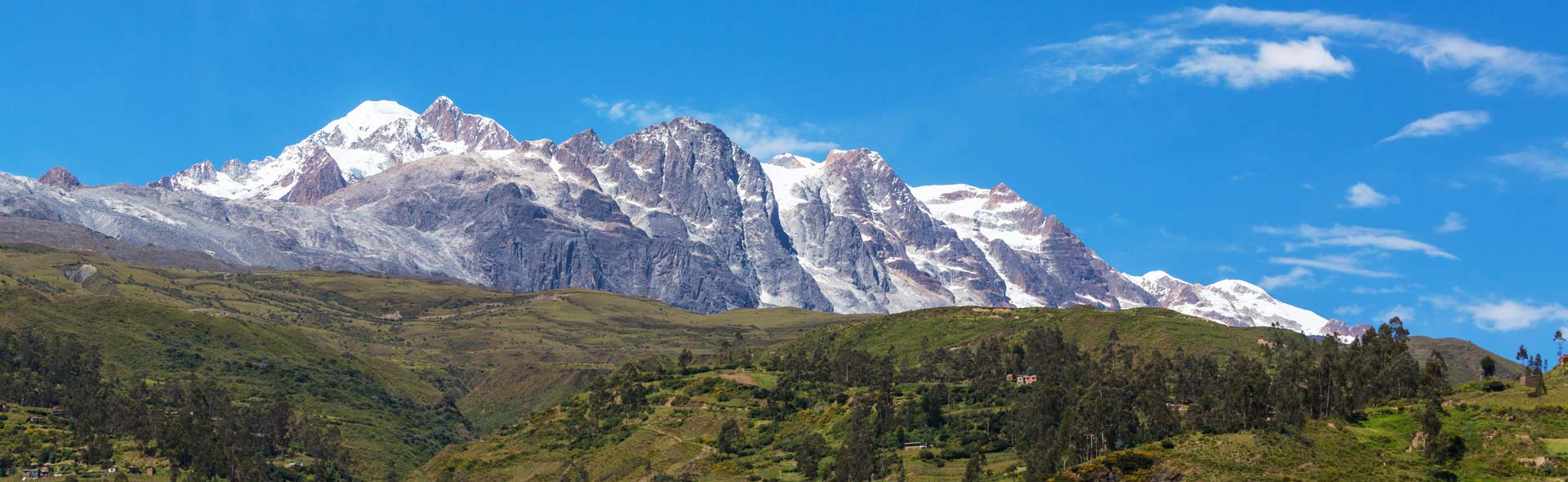 mountains-in-bolivia