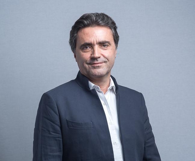 Emmanuel Faure