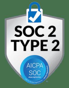 soc-2 type 2