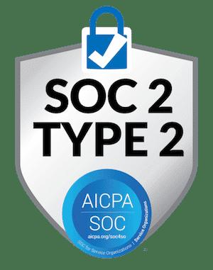 SOC 2 TYPE 2
